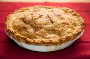 29108_basic_apple_pie_3_620